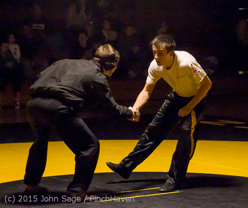 1969 Wrestling v Belle-Chr 011515