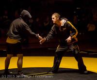 2000 Wrestling v Belle-Chr 011515