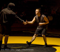 2020 Wrestling v Belle-Chr 011515