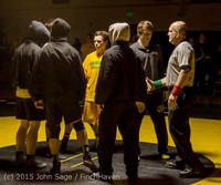 2034 Wrestling v Belle-Chr 011515