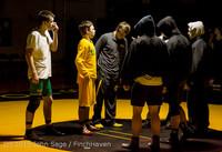 2040 Wrestling v Belle-Chr 011515