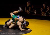2087 Wrestling v Belle-Chr 011515