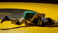 2099 Wrestling v Belle-Chr 011515