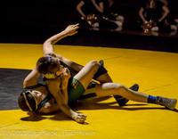 2126 Wrestling v Belle-Chr 011515