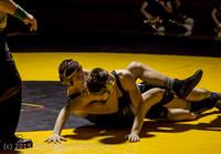 2131 Wrestling v Belle-Chr 011515