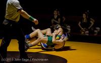 2166 Wrestling v Belle-Chr 011515