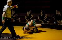 2189 Wrestling v Belle-Chr 011515