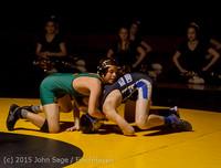 2194 Wrestling v Belle-Chr 011515