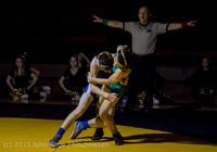 2213 Wrestling v Belle-Chr 011515