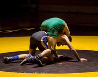 2276 Wrestling v Belle-Chr 011515