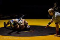 2327 Wrestling v Belle-Chr 011515