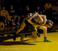 2400 Wrestling v Belle-Chr 011515