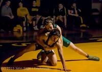 2429 Wrestling v Belle-Chr 011515