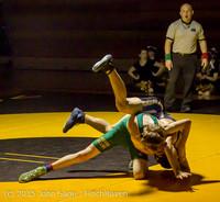 2560 Wrestling v Belle-Chr 011515
