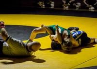 2596 Wrestling v Belle-Chr 011515