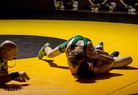 2623 Wrestling v Belle-Chr 011515