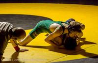 2670 Wrestling v Belle-Chr 011515