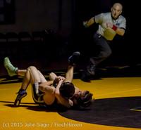 2755 Wrestling v Belle-Chr 011515