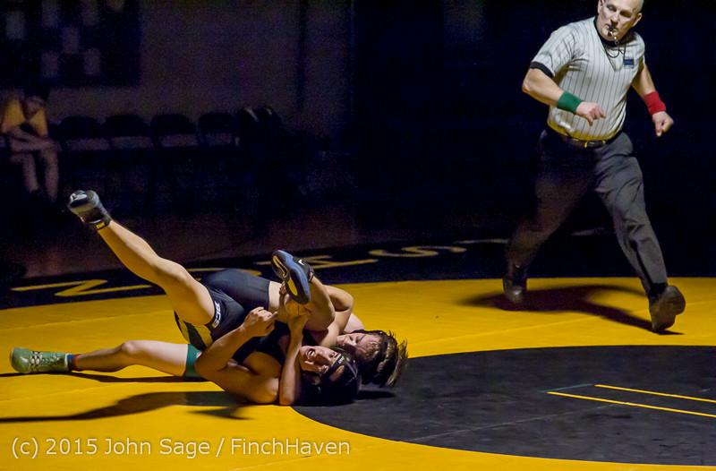 2759 Wrestling v Belle-Chr 011515