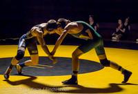 2886 Wrestling v Belle-Chr 011515