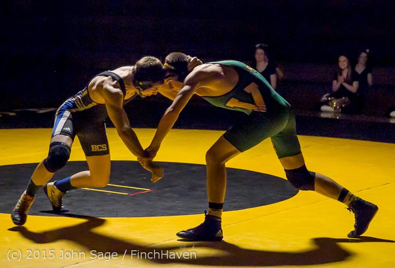 2886_Wrestling_v_Belle-Chr_011515