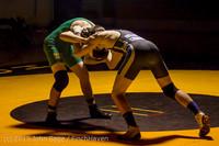 2928 Wrestling v Belle-Chr 011515