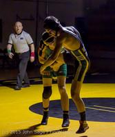 2999 Wrestling v Belle-Chr 011515