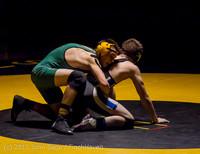 3059 Wrestling v Belle-Chr 011515