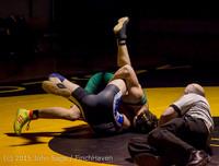 3580 Wrestling v Belle-Chr 011515