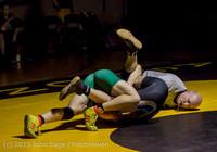 3608 Wrestling v Belle-Chr 011515