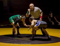 3679 Wrestling v Belle-Chr 011515