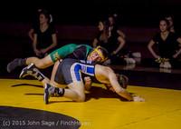 3708 Wrestling v Belle-Chr 011515
