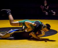 3738 Wrestling v Belle-Chr 011515