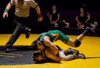 3759 Wrestling v Belle-Chr 011515