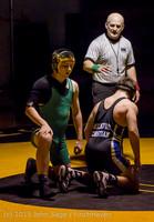 3783 Wrestling v Belle-Chr 011515