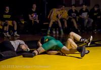 4012 Wrestling v Belle-Chr 011515