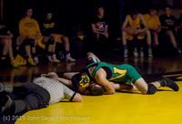4056 Wrestling v Belle-Chr 011515