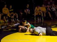 4078 Wrestling v Belle-Chr 011515