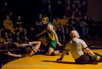 4089 Wrestling v Belle-Chr 011515