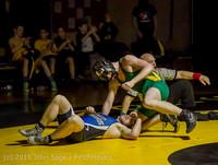 4452 Wrestling v Belle-Chr 011515