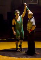 4490 Wrestling v Belle-Chr 011515