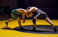 4688 Wrestling v Belle-Chr 011515