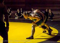 4827 Wrestling v Belle-Chr 011515