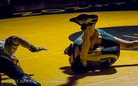 4948 Wrestling v Belle-Chr 011515