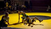 4964 Wrestling v Belle-Chr 011515