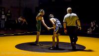 4972 Wrestling v Belle-Chr 011515