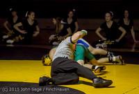 5068 Wrestling v Belle-Chr 011515