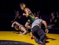 5077 Wrestling v Belle-Chr 011515