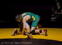 5159 Wrestling v Belle-Chr 011515