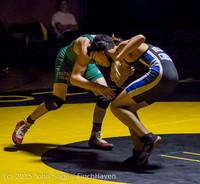 5189 Wrestling v Belle-Chr 011515
